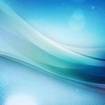 Testbericht: Cortex HDC-1000