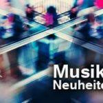 Musikmesse 2011 Frankfurt – Fachtagung mit Musik & DJ Equipment
